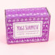 Yogi Surprise Lifestyle Box Review + Coupon – February 2019
