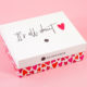 Glossybox Review + Free Box Coupon – February 2019