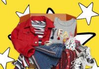 Kidpik Coupon – Save 40% Off Your First Box!