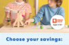 KiwiCo Coupon – Save Up To $60 Off Prepaid Subscriptions!