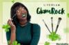 LiveGlam MorpheMe Brush Club March 2019 Full Spoilers + FREE Brush Coupon!