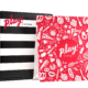 Play! by Sephora May 2019 Spoilers Sneak Peek #2!