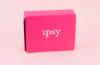 Ipsy Glam Bag Plus April 2019 Spoilers Sneak Peek #3!