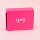 Ipsy Glam Bag Plus March 2019 MORE SPOILERS!!