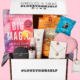SinglesSwag Coupon – Save 30% Off Your First Box!