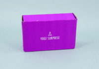 Yogi Surprise Jewelry Box Review + Coupon – February 2019
