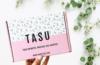 Tasu Box May 2019 Spoilers #1 & #2 + Coupon!
