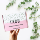 Tasu Box March 2019 Spoiler #2 + Coupon!