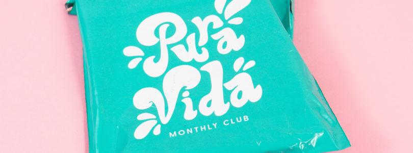 Pura Vida Bracelets Club Review – February 2019