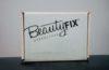 BeautyFix Review – March 2019