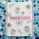 FaceTory Seven Lux Box Review + Coupon – February 2019