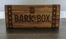 BarkBox Review + Coupon – March 2019