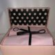 Glossybox Review + Coupon – March 2019