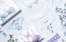 Adore Me March 2019 Spoilers + Coupon!