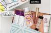 Birchbox Coupon – Get A FREE Bonus Box!