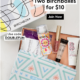 Birchbox Coupon – Get A FREE Bonus Box!