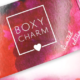 BoxyCharm Limited Edition Skincare Box 2019 Spoilers #5 & #6 + LAUNCH DATE INFO!