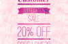 Cocotique Coupon – Save 20% Off Your First Box!
