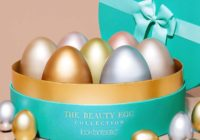 Look Fantastic Beauty Egg Collection 2019 Available Now + Coupon!