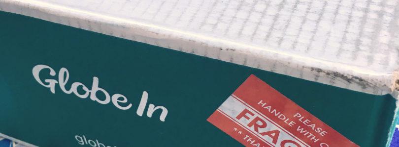 GlobeIn Premium Artisan Box Review + Coupon – February 2019