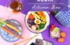 GlobeIn Premium Artisan Box April 2019 FULL SPOILERS + Coupon!