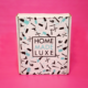 Home Made Luxe Review + Coupon – March 2019
