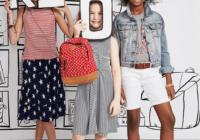 Kidpik Coupon – Save 40% Off Your First Box + FREE Shipping!
