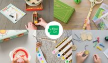 KiwiCo Coupon – Save Up To $60 Off Subscriptions!