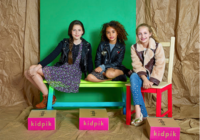 Kidpik Coupon – Save $30 Off Your First Box + Extra 30% + FREE Shipping!