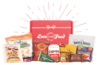 Love With Food April 2019 Spoilers + Coupon
