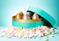 Look Fantastic Beauty Egg Collection 2019 FULL SPOILERS!