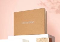 Look Fantastic Beauty Box April 2019 FULL SPOILERS!