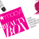 Macy's Beauty Box Spoilers