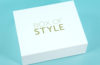 Rachel Zoe Box Of Style Spring 2019 Review + $25 Off Coupon!