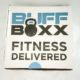 BuffBoxx Women's Pro Box Review – April 2019