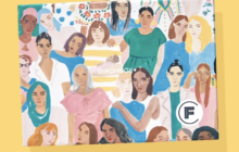 Birchbox May 2019 Selection Time + Coupon!