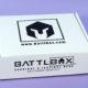 BattlBox Review