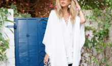 Box Of Style Coupon – Get $25 Off + FREE Bindya Tassel Cover Up Worth $115!