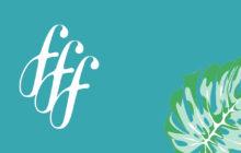 FabFitFun Summer 2019 Spoilers & Customization Dates + Coupon!