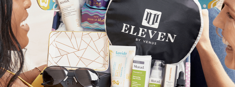 FabFitFun Coupon Code – Save $10 Off Your First Box!