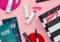 Sephora Sale – Grab Past Play Boxes For $10!