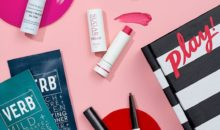 Play! by Sephora August 2019 Spoilers + Sneak Peek!