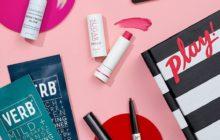 Play by Sephora April 2020 Spoilers Sneak Peek!