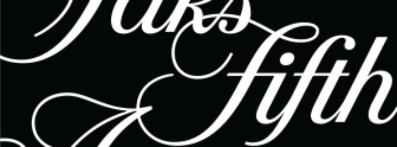 Saks Fifth Avenue Coupon – Get 10% Off Your Entire Order!