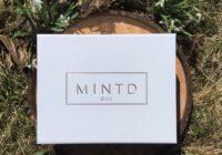 MINTD Box Review – April 2019