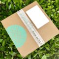 Stitch Fix Review – New Spring Styles – May 2019