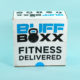 BuffBoxx Women's Pro Box Review + Coupon – May 2019
