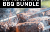 Butcher Box Coupon – FREE BBQ Bundle with First Box!