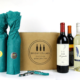 Bright Cellars Coupon – Save $30 Off Your First Box!