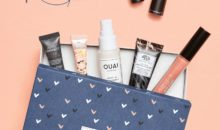 Birchbox Coupon – FREE MAC Cosmetics Lip Duo Worth $37!
